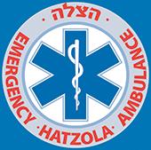 Hatzola